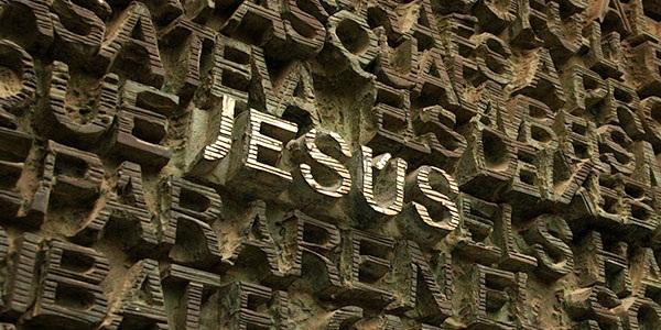 jesus_name_2.jpg