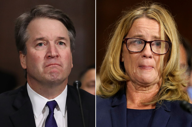 brett-kavanaugh-deserves-a-senate-vote-column.jpg