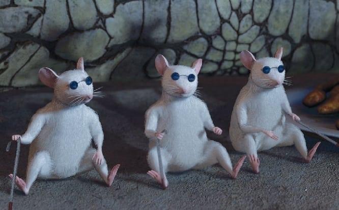 blind-mice.jpg