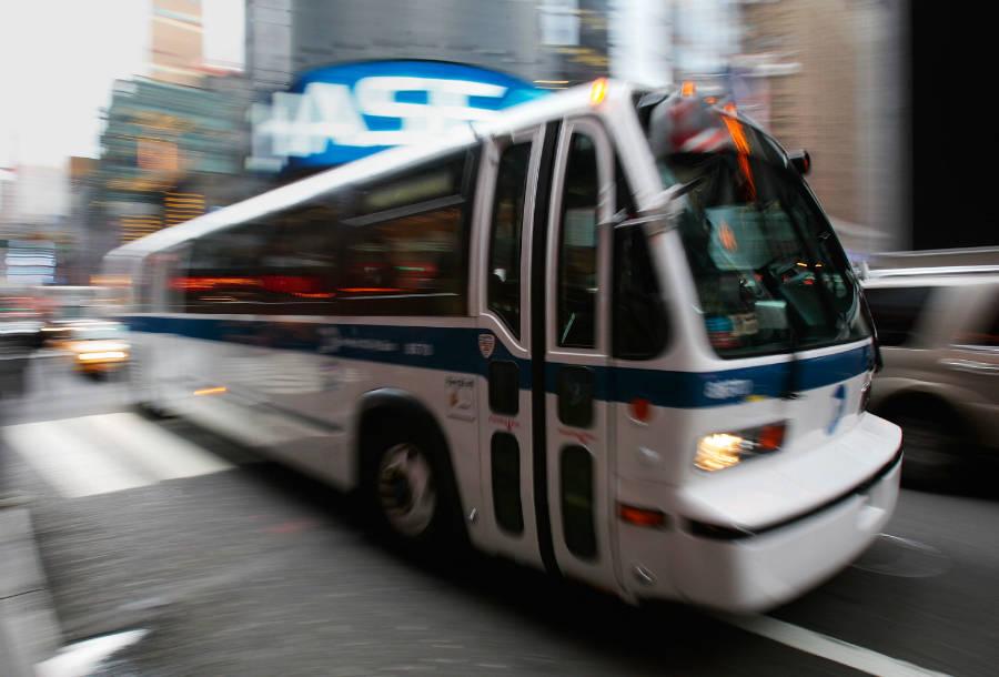 nyc-bus_chris-hondros-getty.jpg