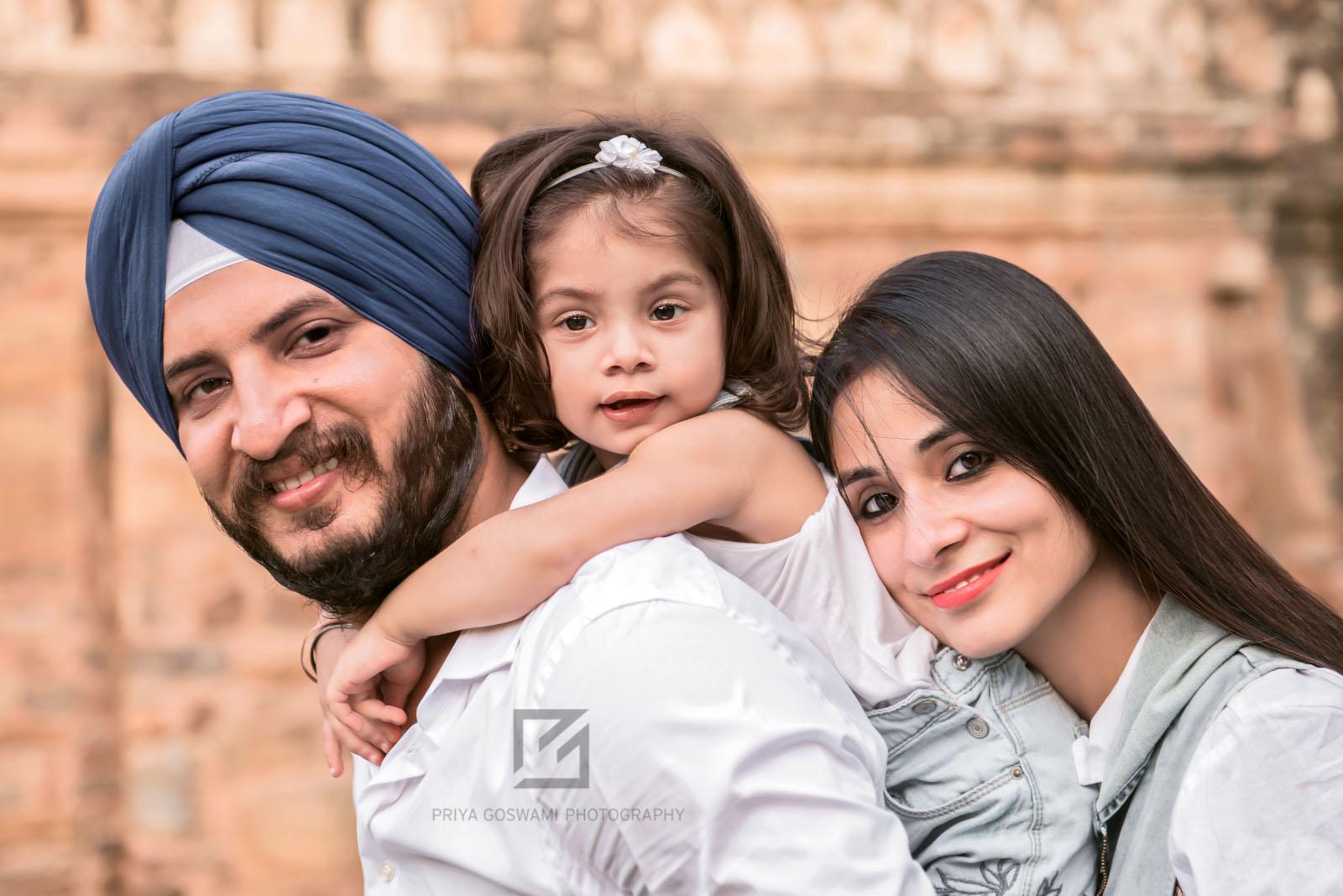 Family-Portrait-by-Priya-Goswami.jpg