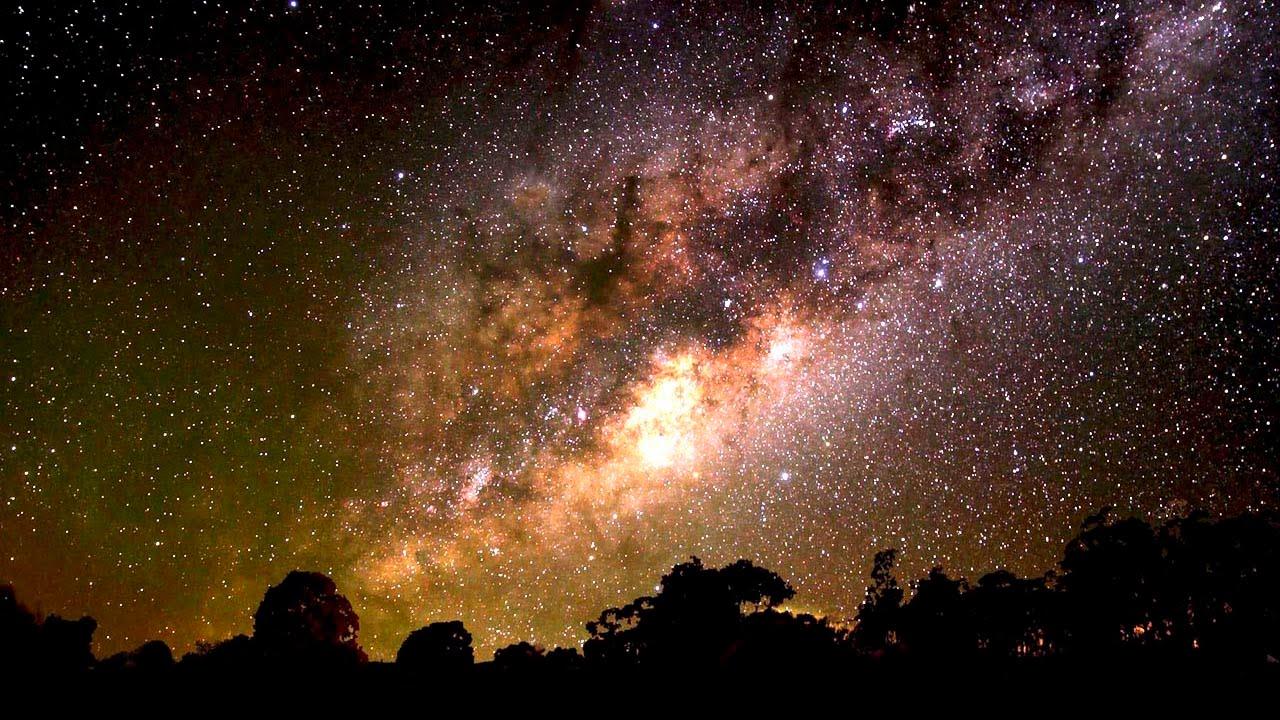 Australian night sky.jpg