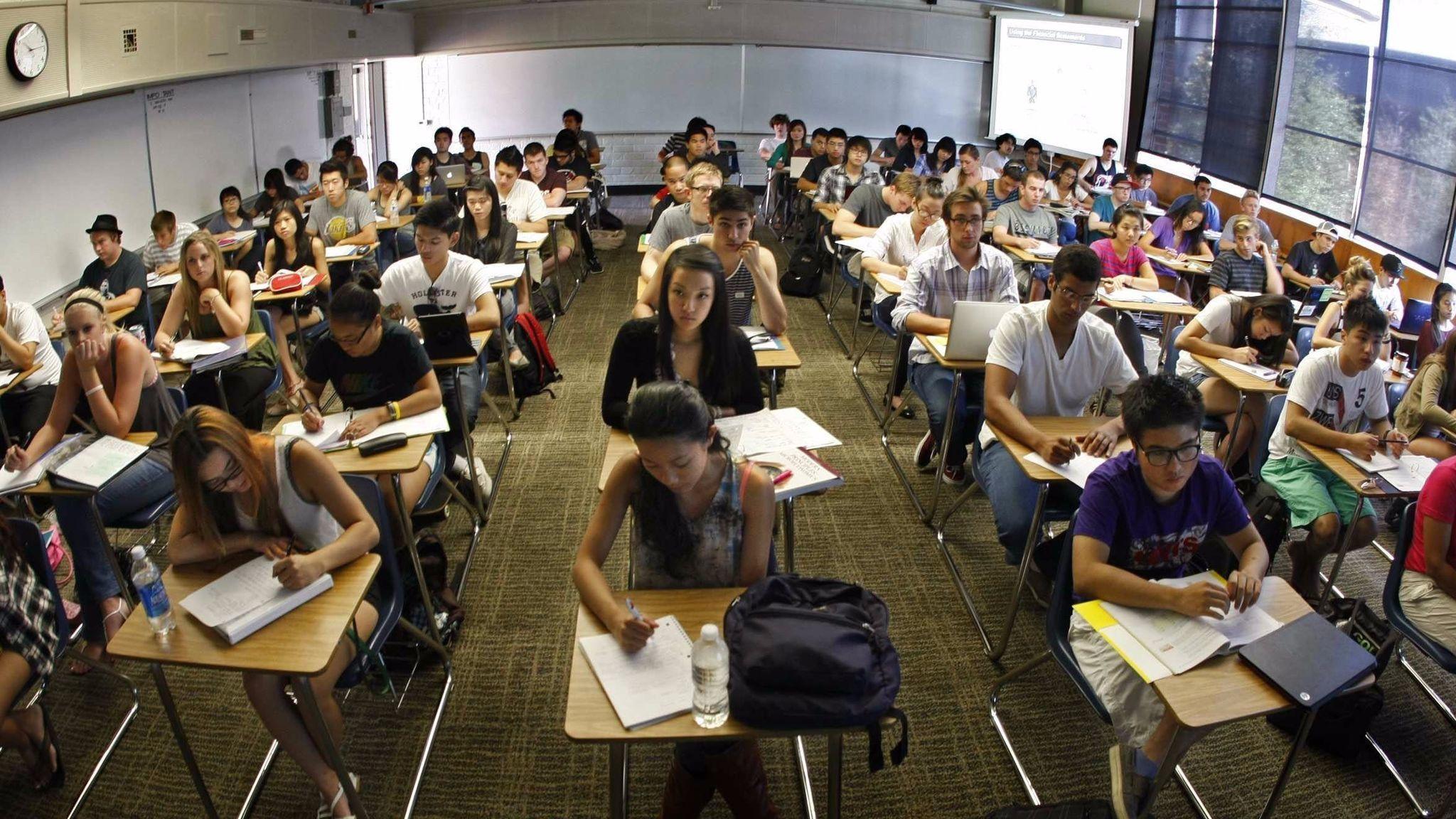 college classroom.jpg