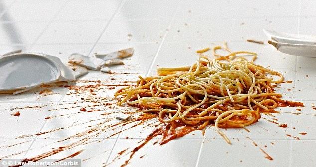 food on floor.jpg