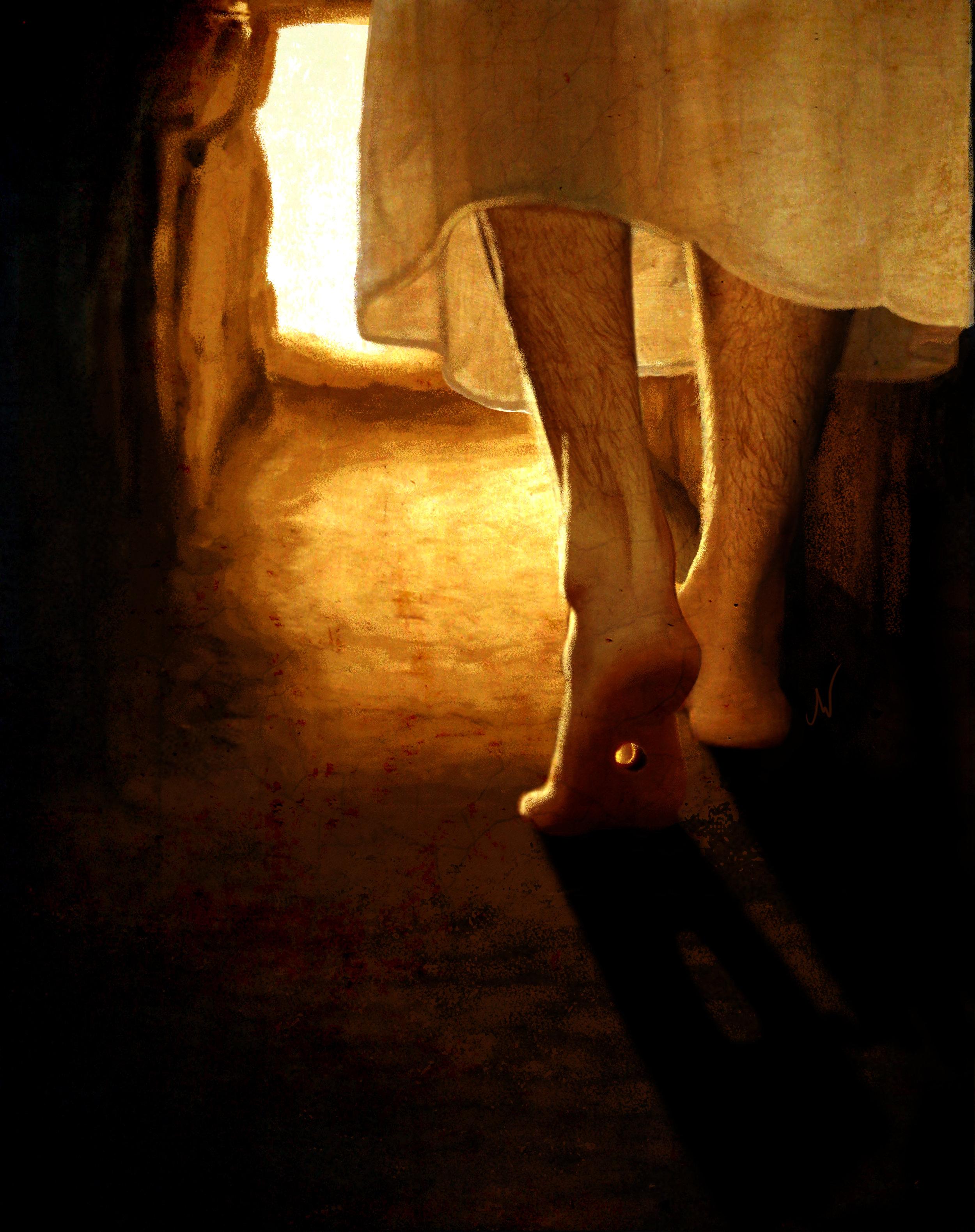 Risen-Christ with hole.jpg