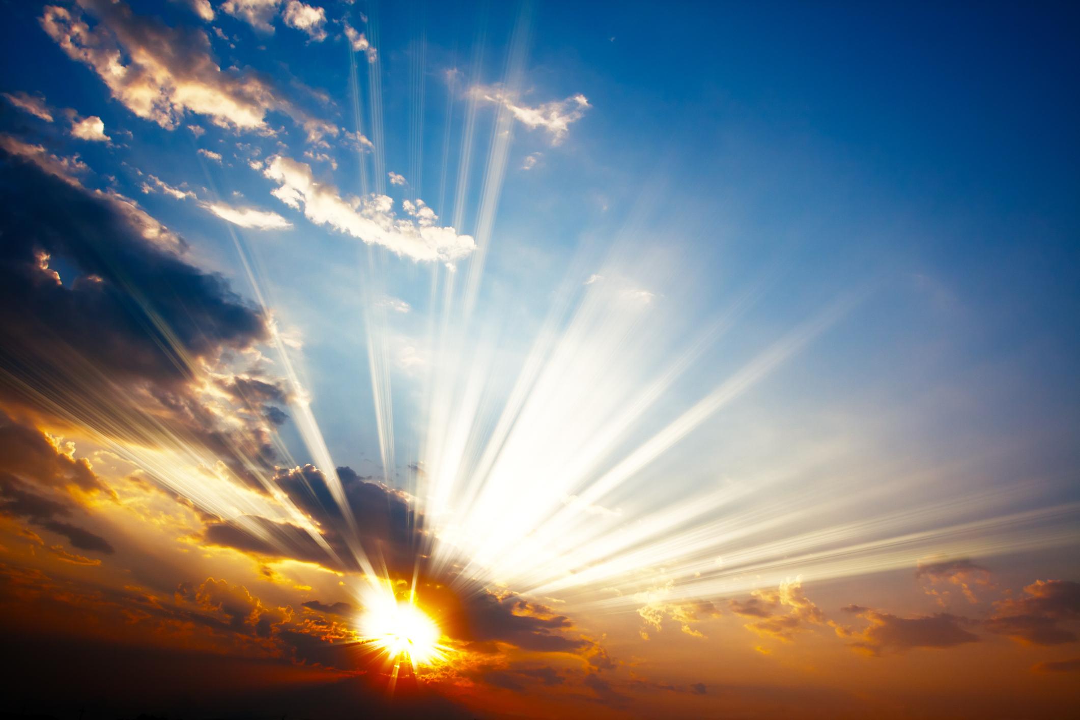 sunrise-easter.jpg