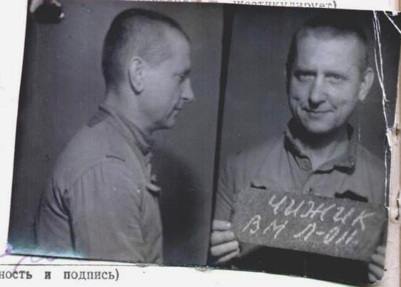 Walter-Ciszek-SJ (1).jpg