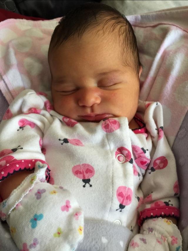 baby girl.jpg