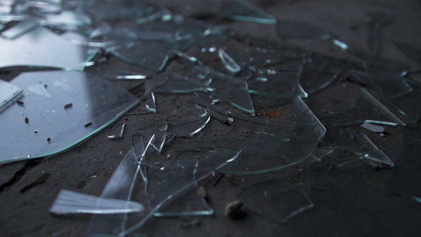 shattered window.jpg