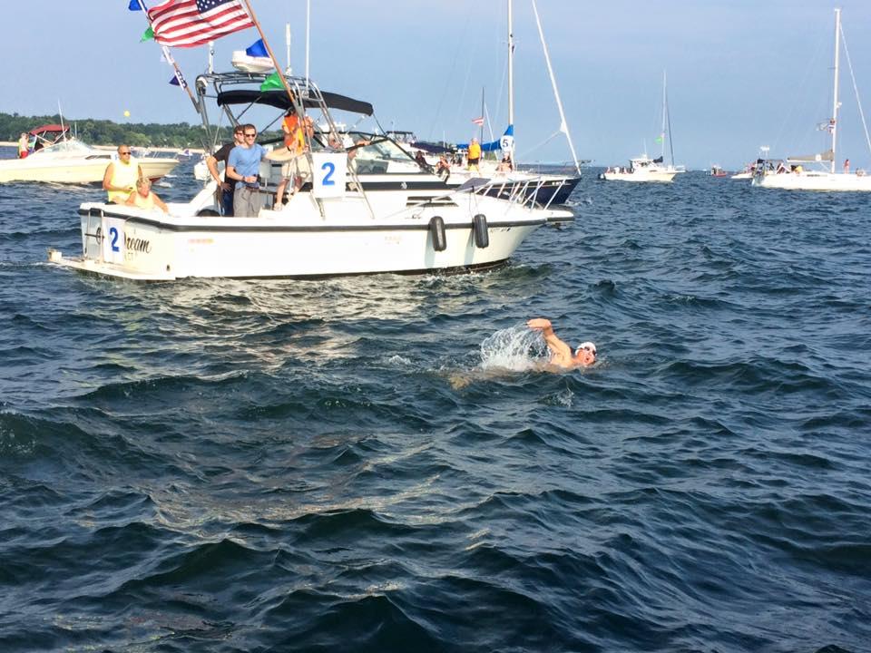 swim-across-the-sound-boat 2.jpg