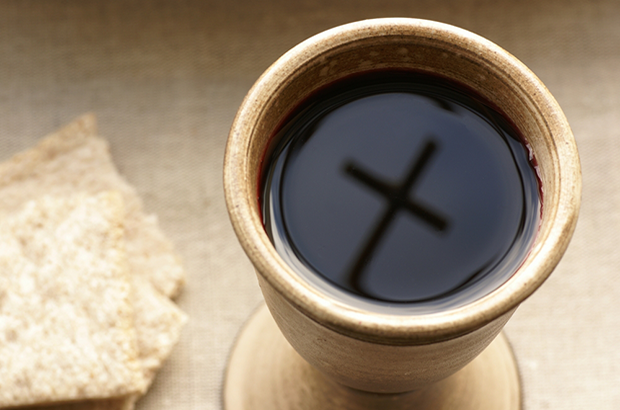 holy-communion-with-cross.png