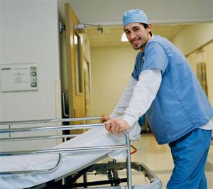 Hospital_Orderly.jpg