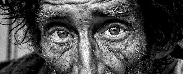 poverty-homelessness-man-poor-male-homeless-b-w-845752.jpg