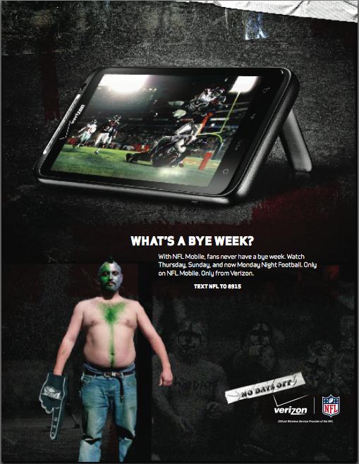 NFLprint3.jpg