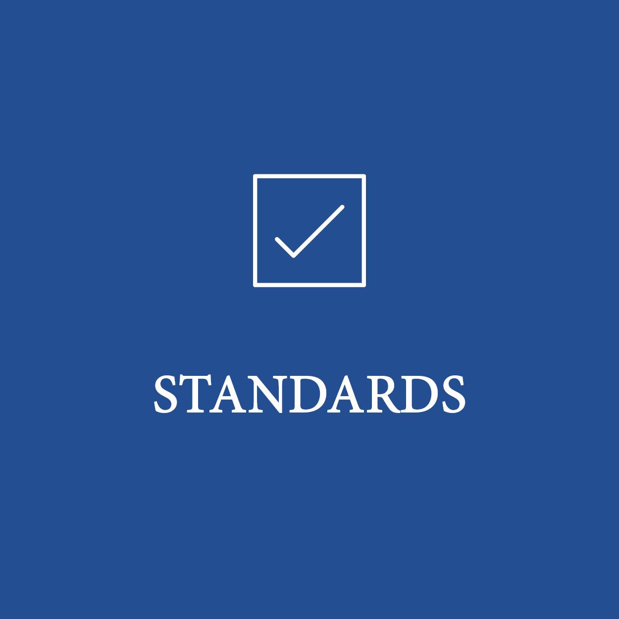 bettershoesfoundation_design_standards