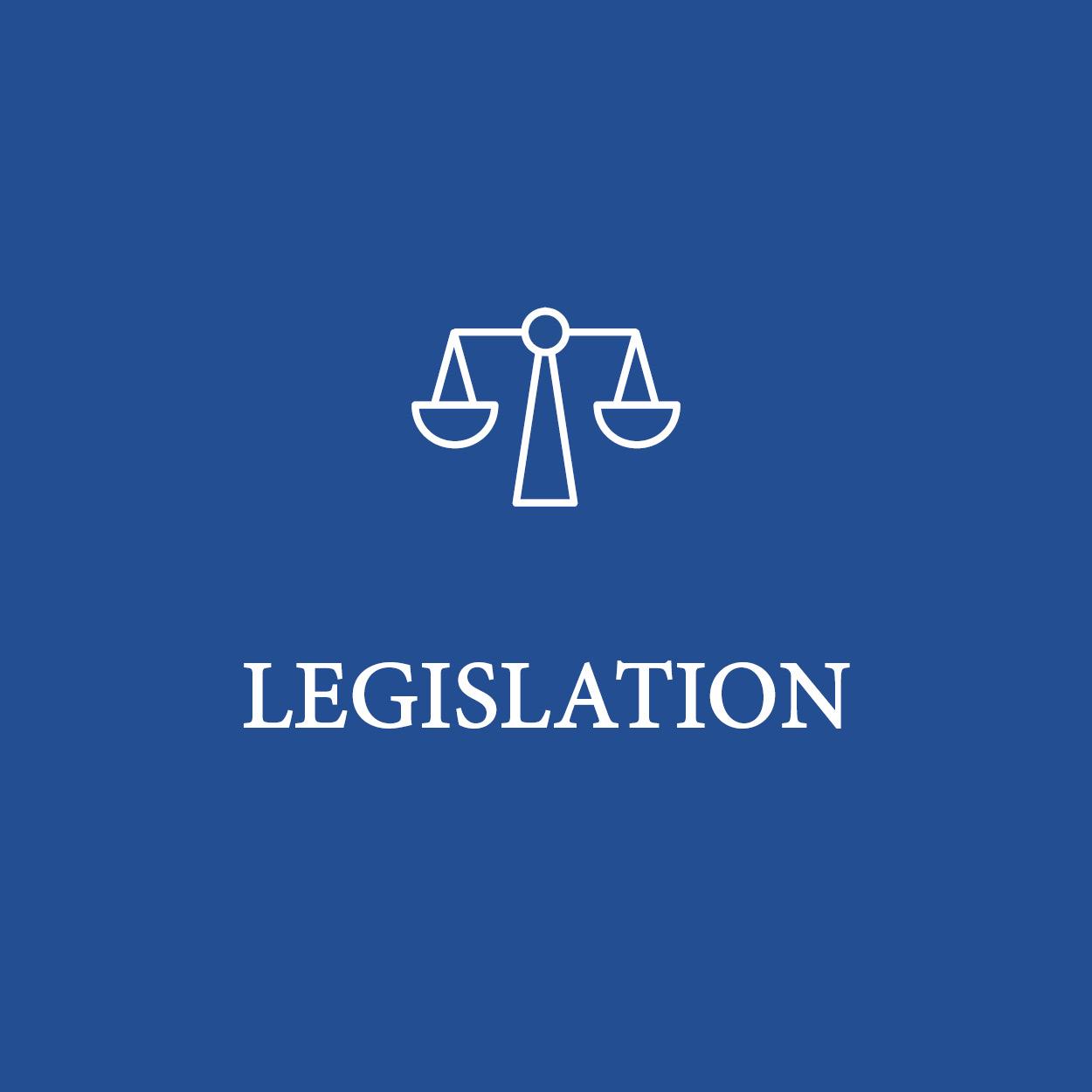 bettershoesfoundation_design_legislation