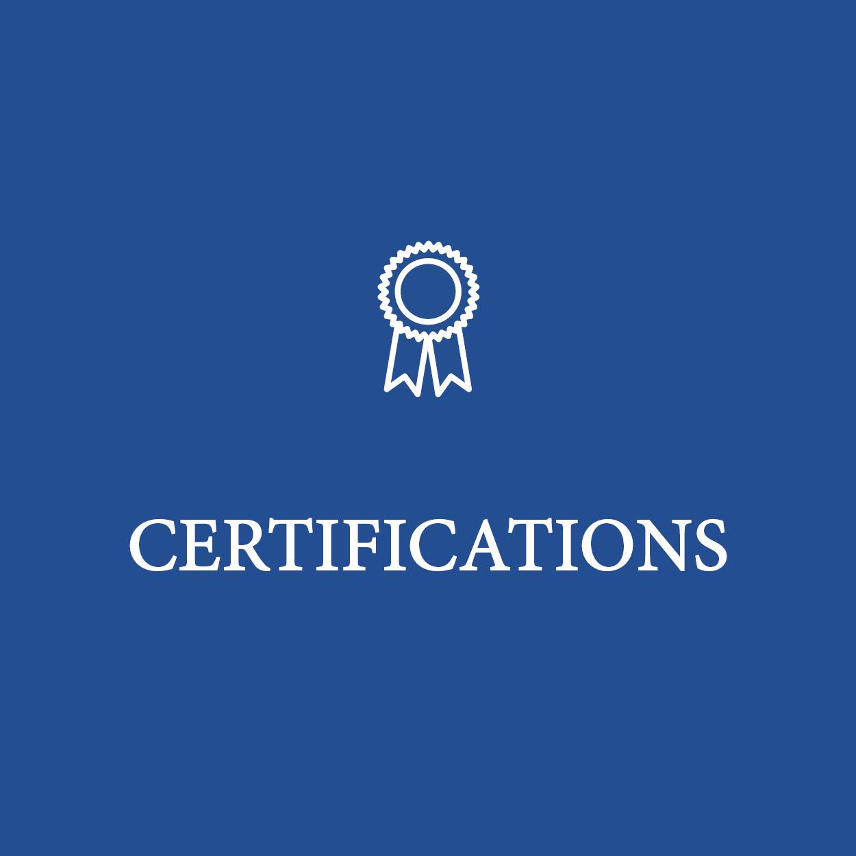bettershoesfoundation_design_certifications
