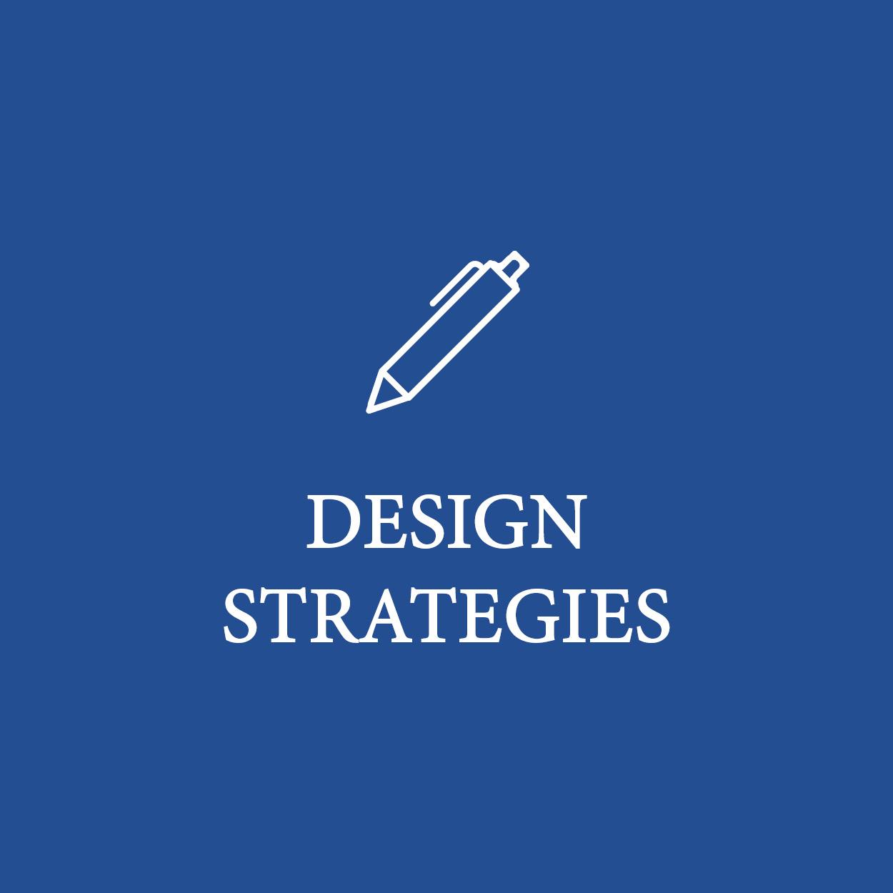 bettershoesfoundation_design_strategies