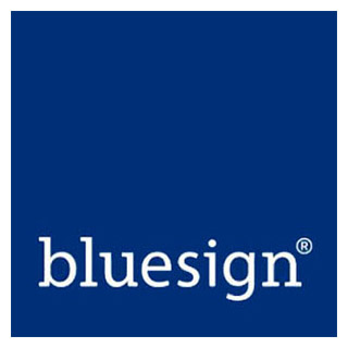 bettershoesfoundation_design_bluesign