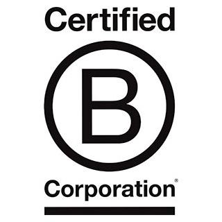 bettershoesfoundation_design_bcorp