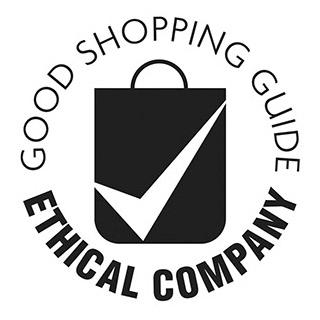 bettershoesfoundation_design_goodshoppingguide