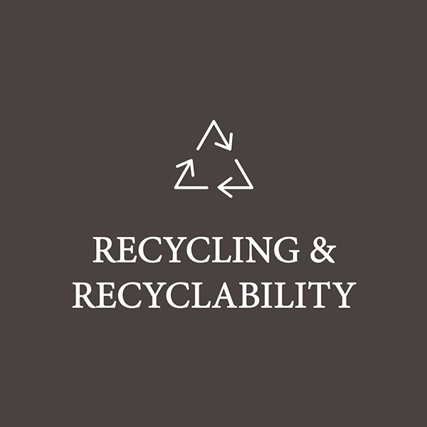 bettershoesfoundation_post_consumer_life_recycling