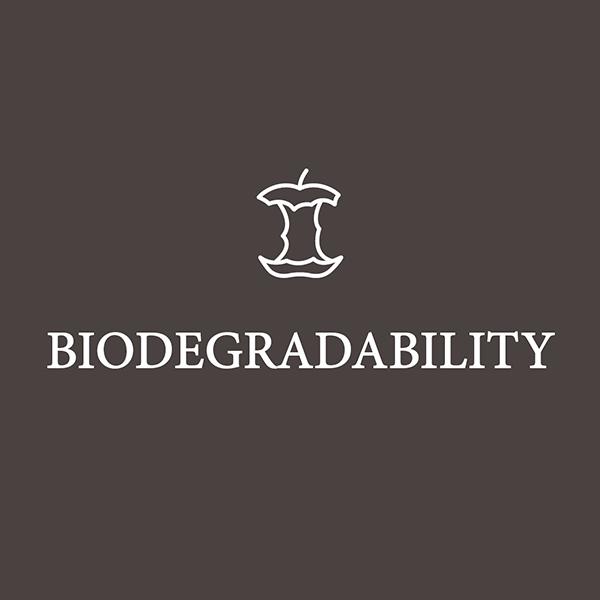 bettershoesfoundation_post_consumer_life_biodegrade