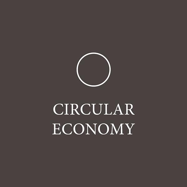 bettershoesfoundation_post_consumer_life_circular