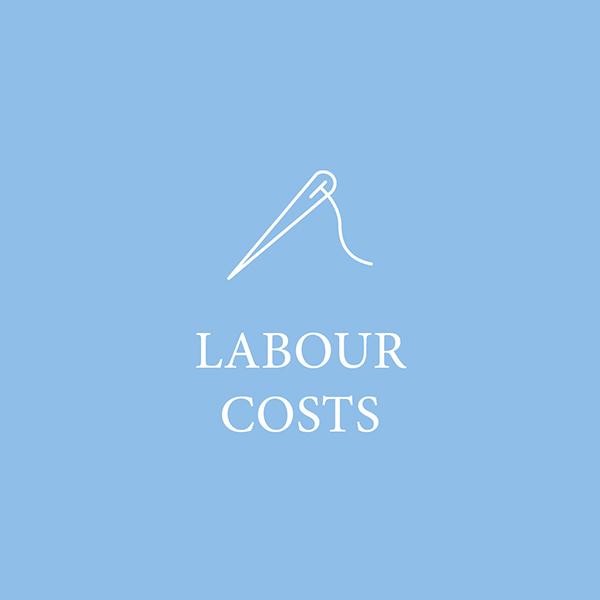 bettershoesfoundation_manufacture_labour