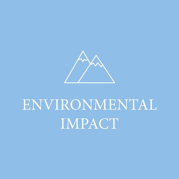 bettershoesfoundation_manufacture_environmental