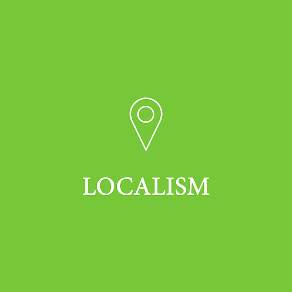 bettershoesfoundation_transportation_localism