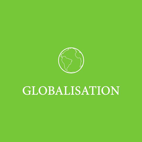 bettershoesfoundation_transportation_globalisation