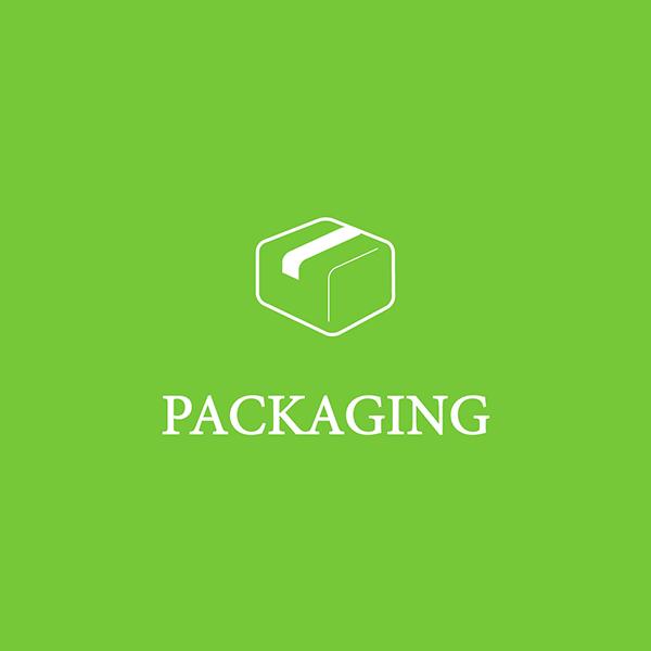 bettershoesfoundation_transportation_packaging