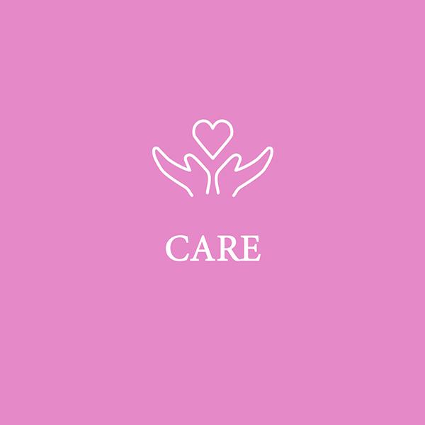 bettershoesfoundation_consumption_care