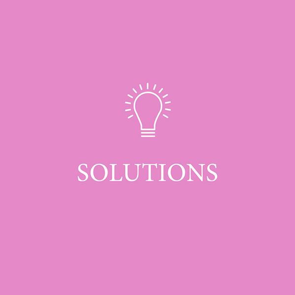 bettershoesfoundation_consumption_solutions