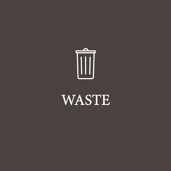 bettershoesfoundation_post_consumer_life_waste