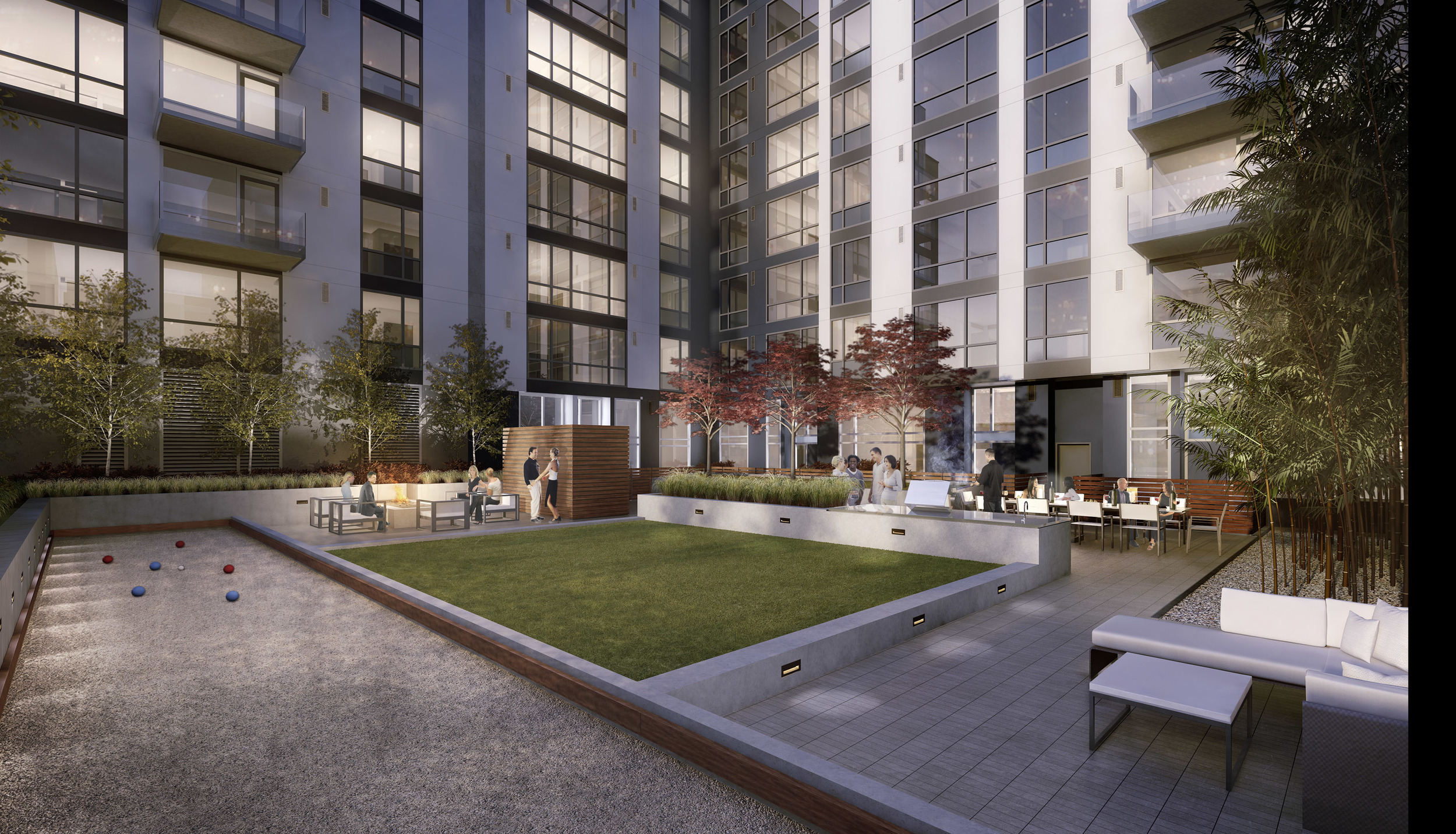 12172_Marlow_Courtyard_ViewA01_HR01.jpg