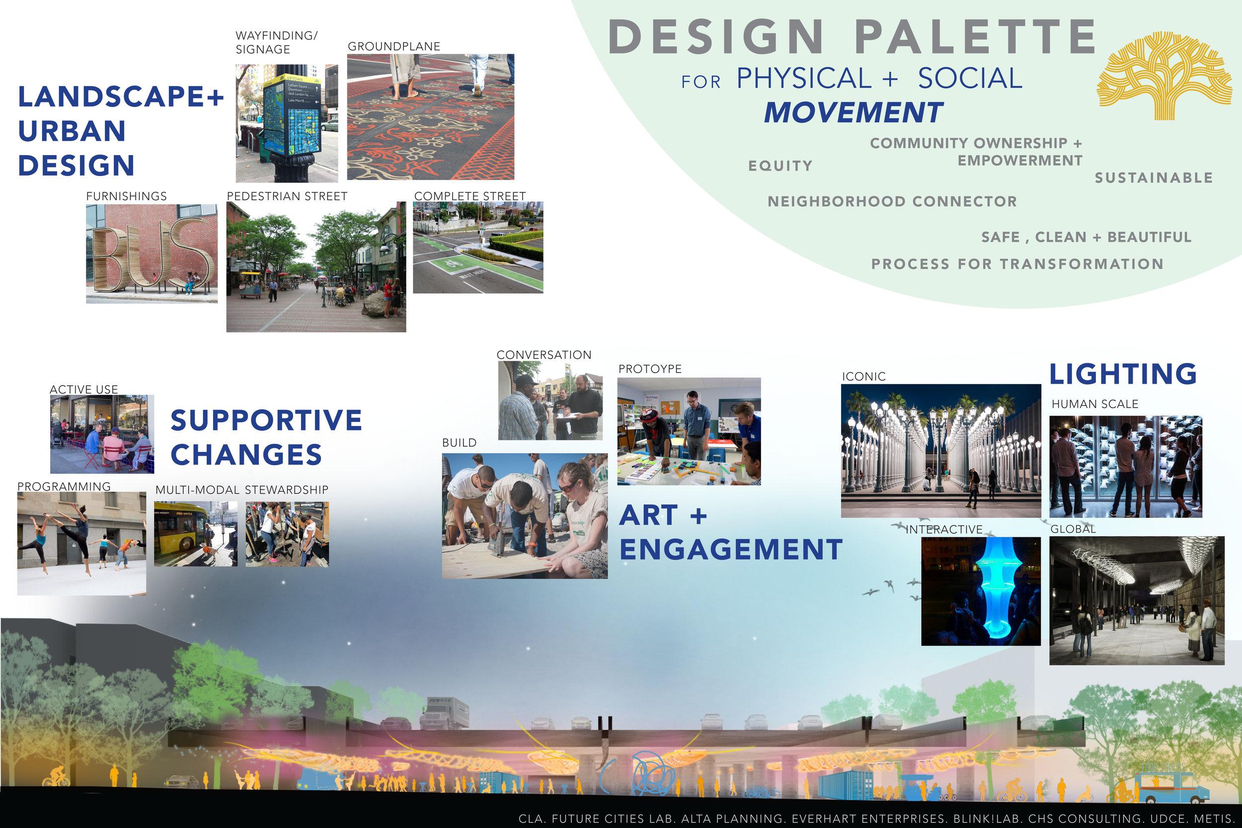 Design Palette.jpg