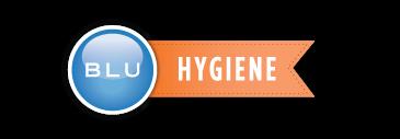 blu-hygiene.png