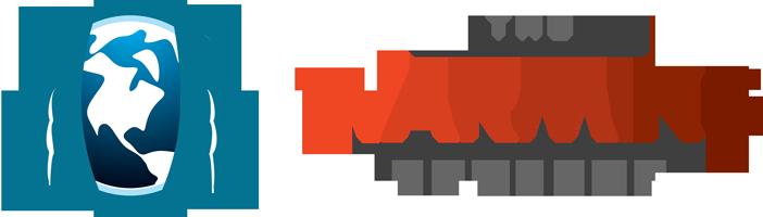 TheWarmingProject_logo.png