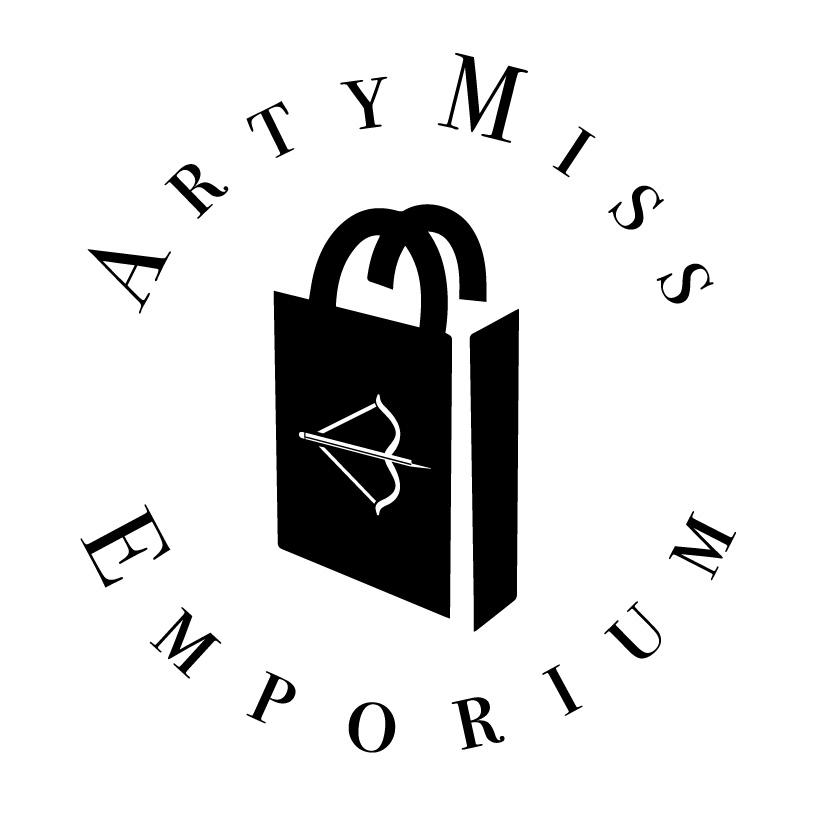 ArtyMiss Store