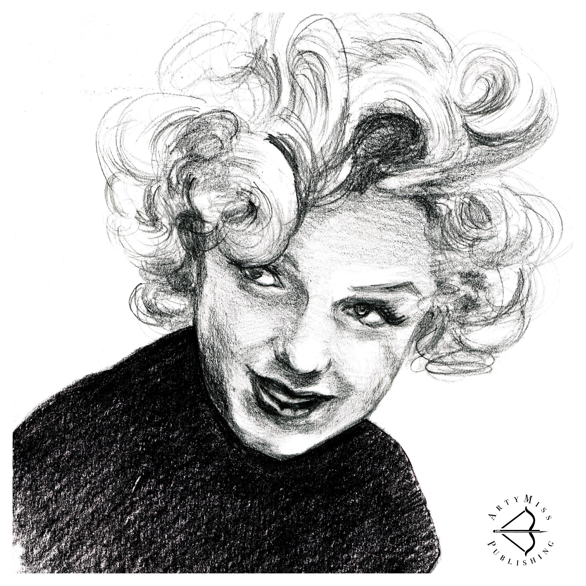 Marilyn-01.jpg