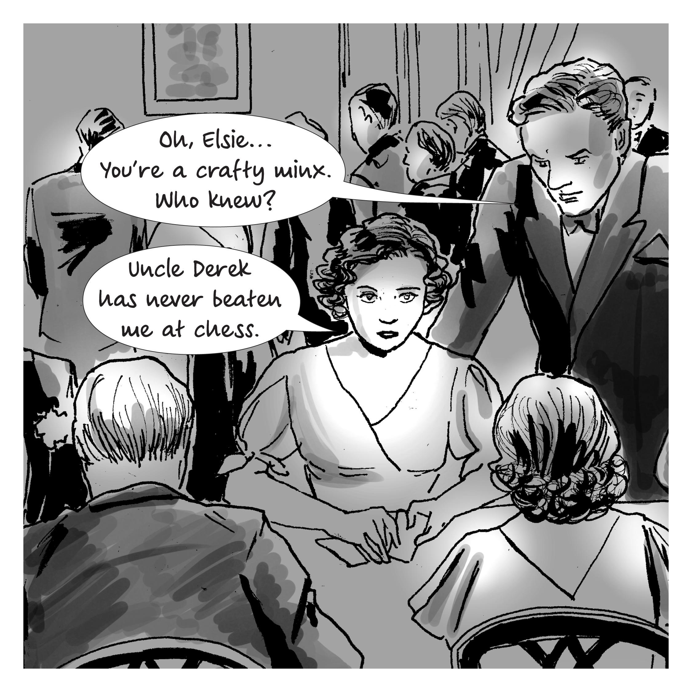 Elsie 3 panels-03.jpg