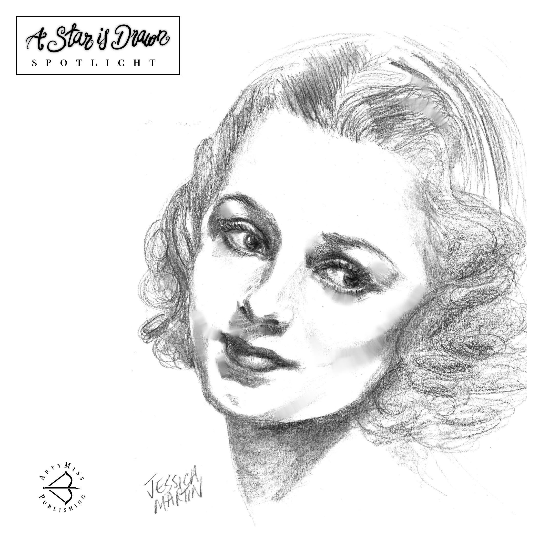 Olivia De Havilland-01-01.jpg