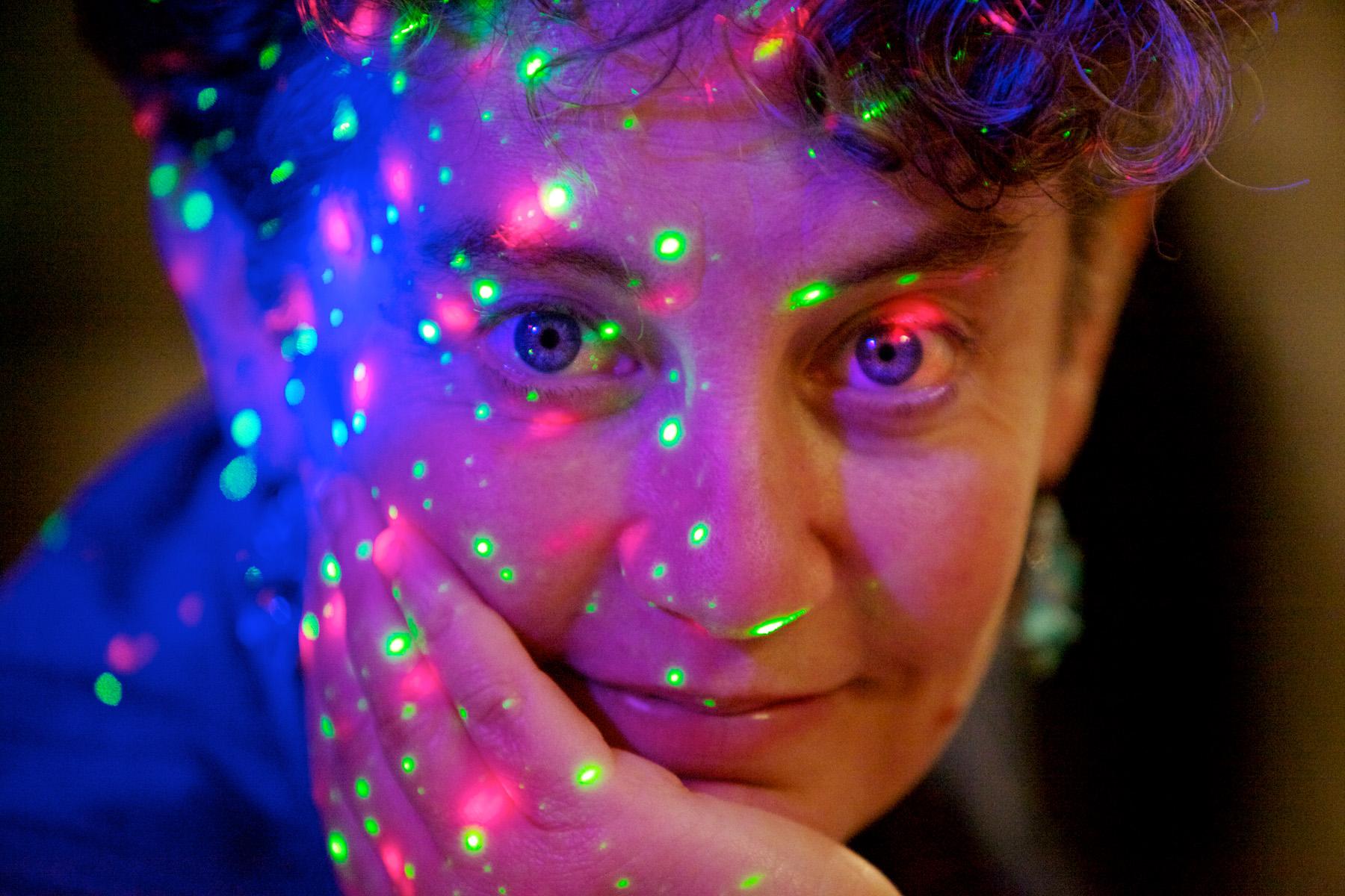 Shana headshot web.jpg