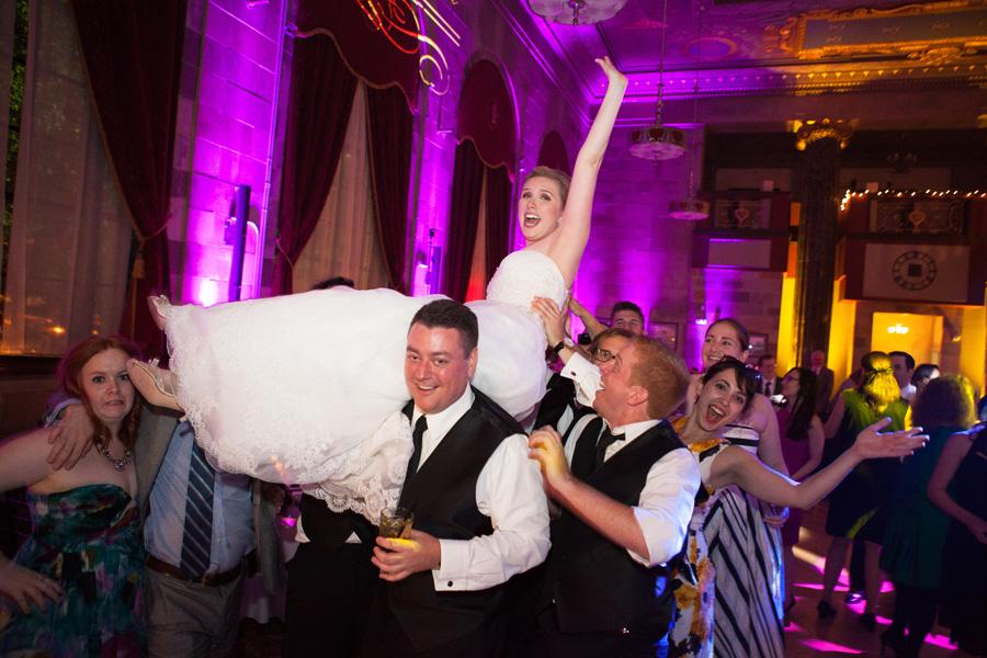 Hartford Wedding photography