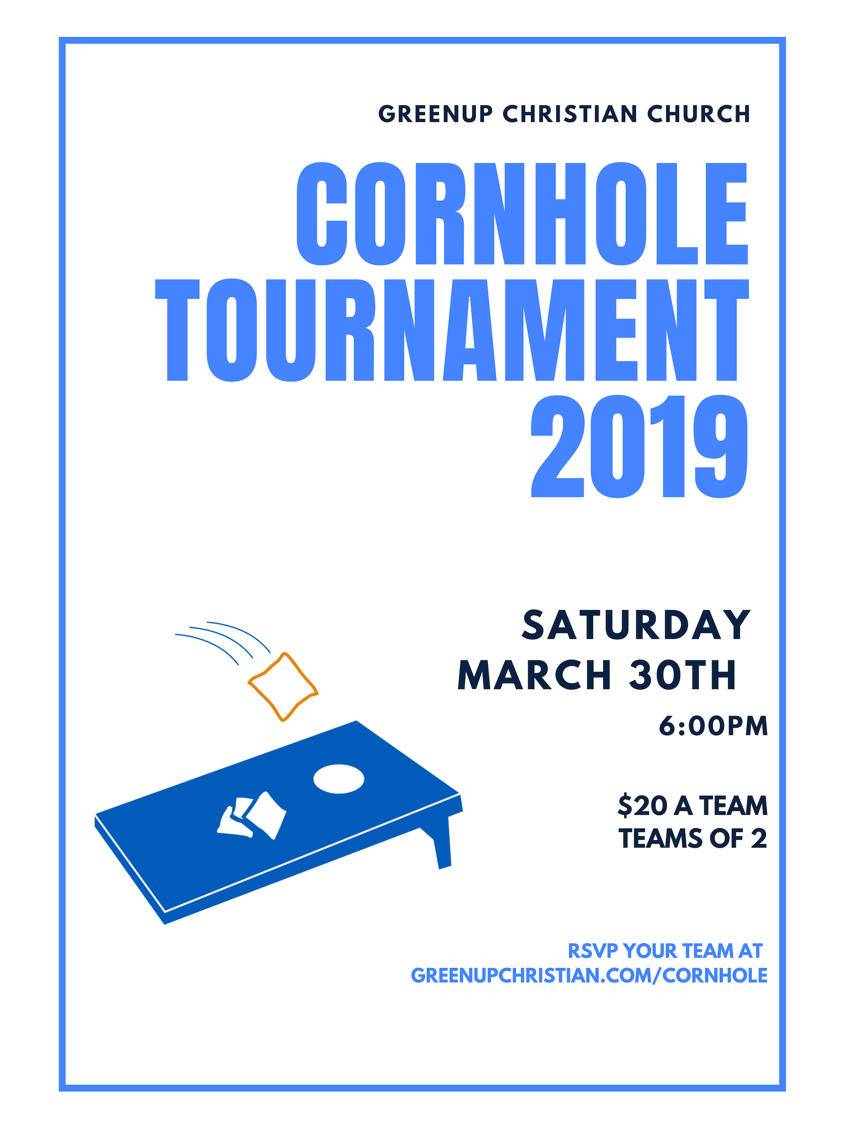 Cornhole tournament 2019 (2).png