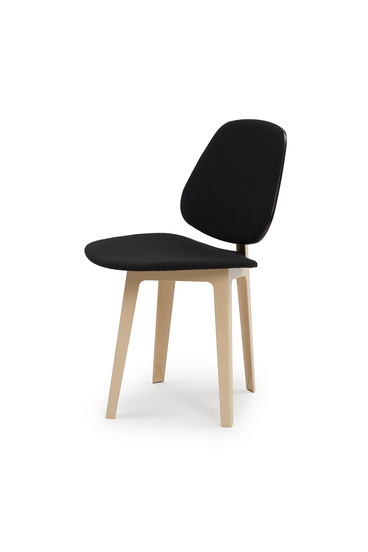 "Vivero ""Taite chair"", design Ari Kanerva"