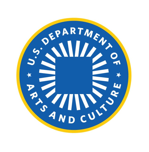 U.S. Department of Arts and Culture