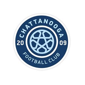 CFC-Logo_WEB.png